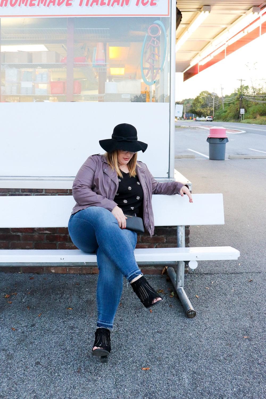Ice Cream Shop-8.jpg