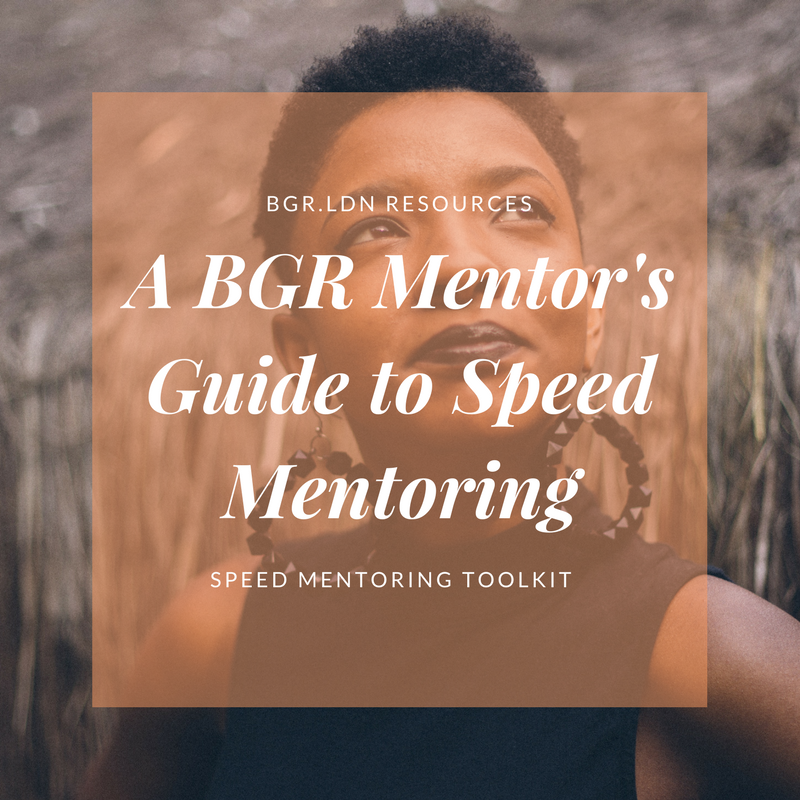 A BGR Mentor's Guide to Speed Mentoring.png
