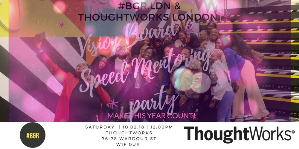#BGR.LDN x ThoughtWorks presents.png