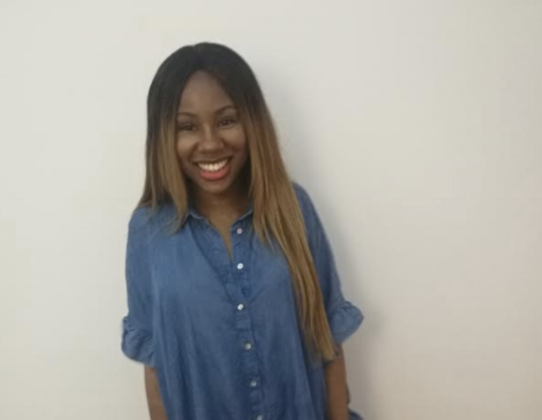 Founder YSYS, M embership manager of Huckletree West