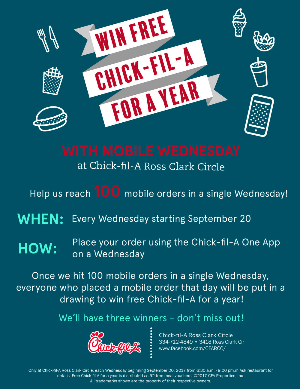 CFA_MobileWednesday_Flyer_FF-01.jpg