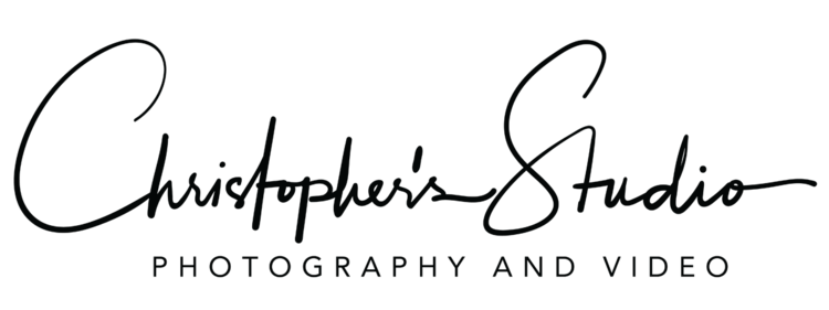 Christopher's Photography Studio