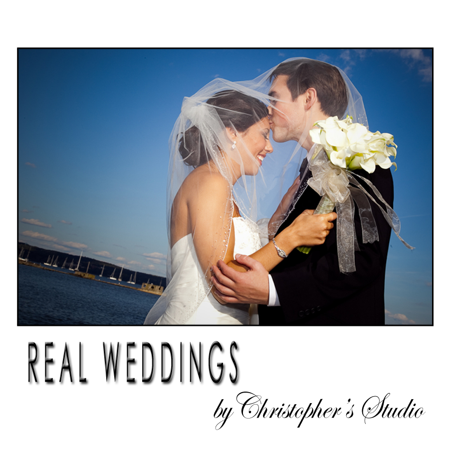 Rockland County weddings