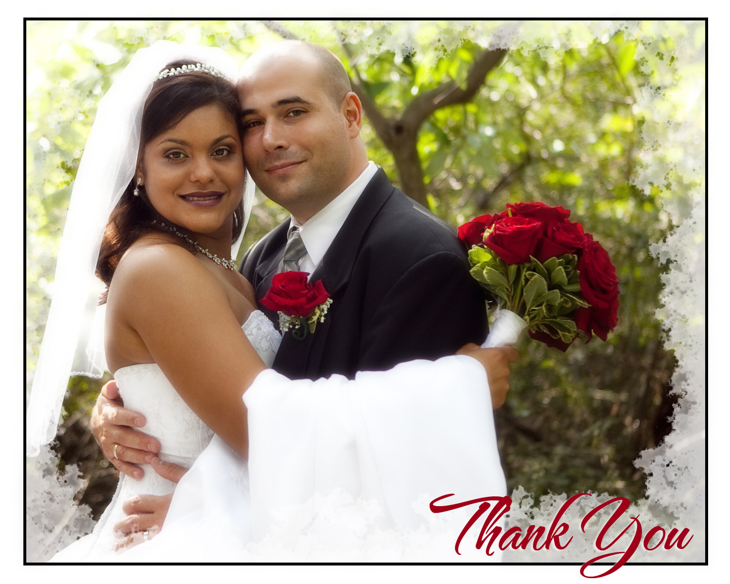 Wedding photo taken at the Skyland Manor in Ringwood NJ