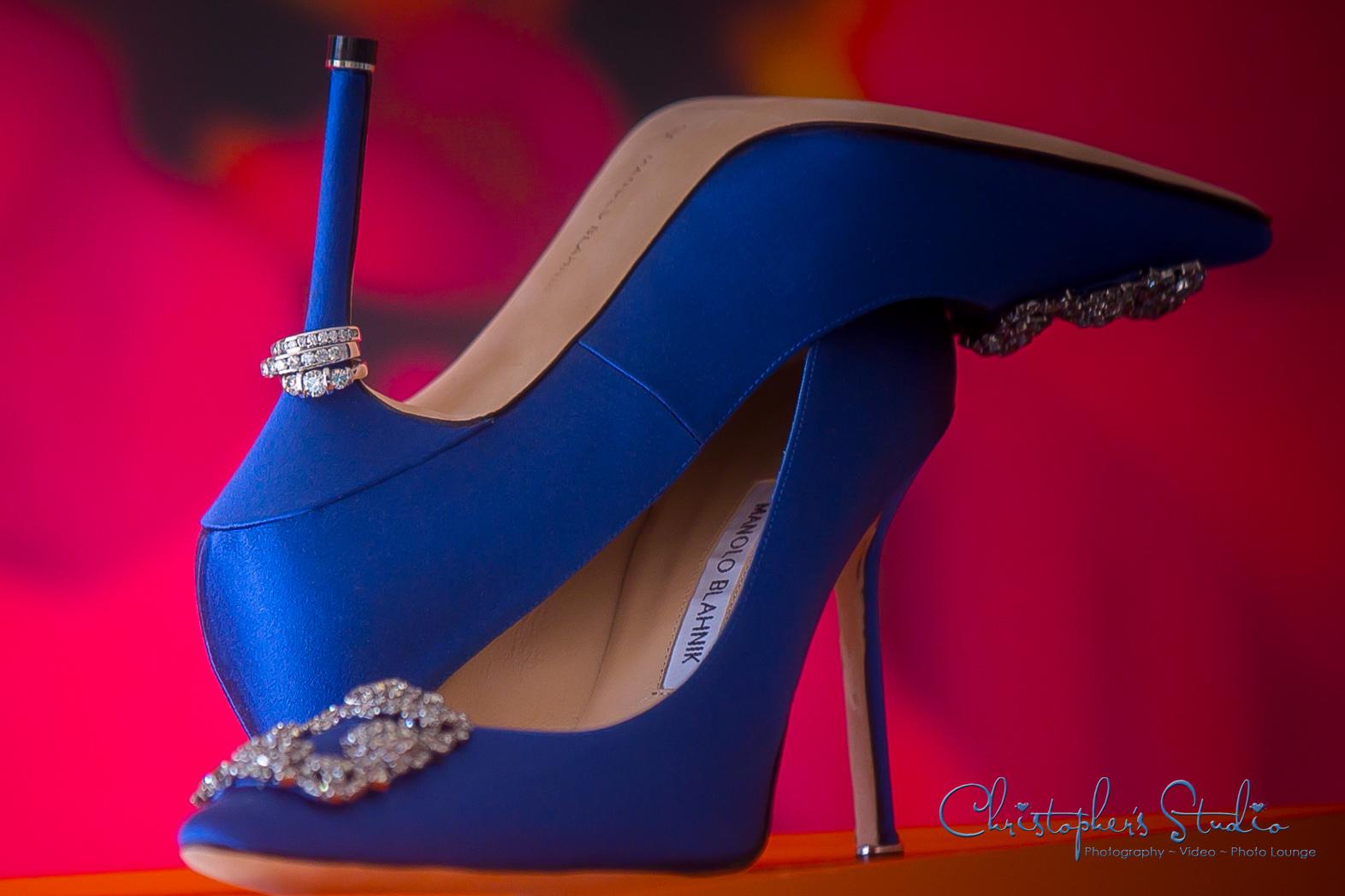 shoessfw