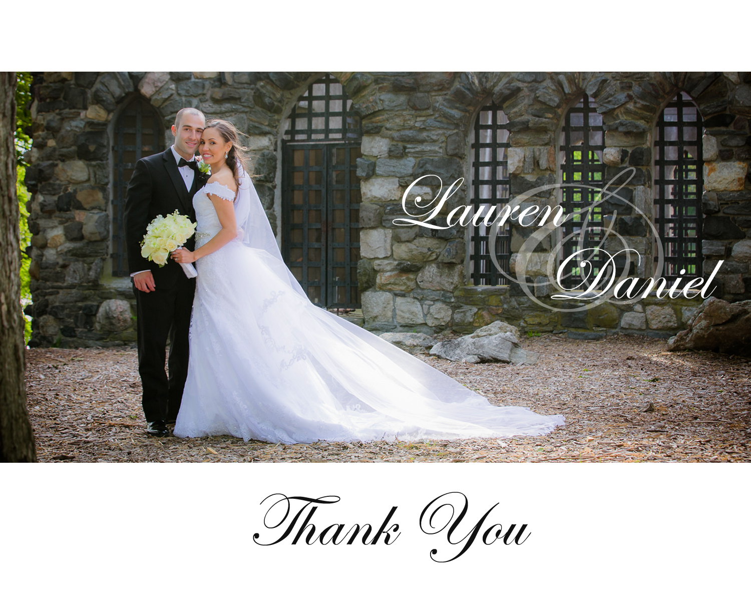 Glen Island Harbour Club wedding Photographer ~Best of Westchester and NY