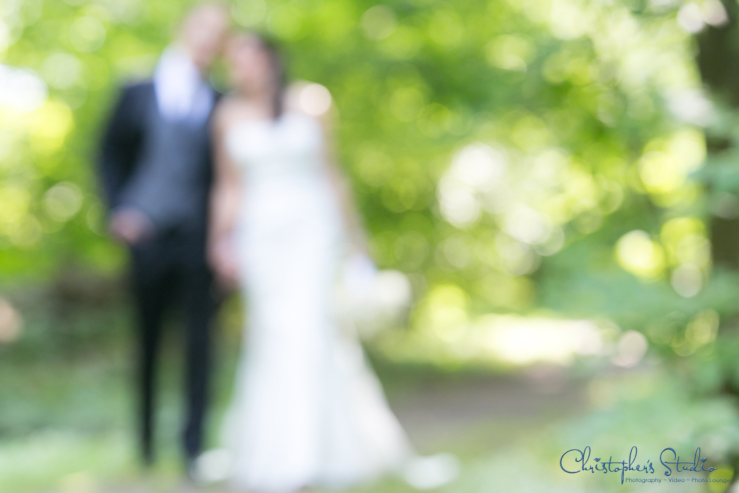 creative wedding photography in westchester county ny