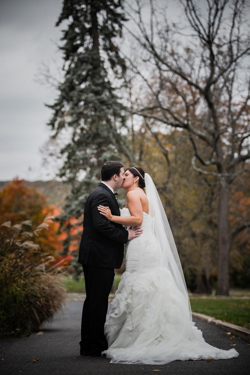 Fall-Wedding-At-Paramount-CC