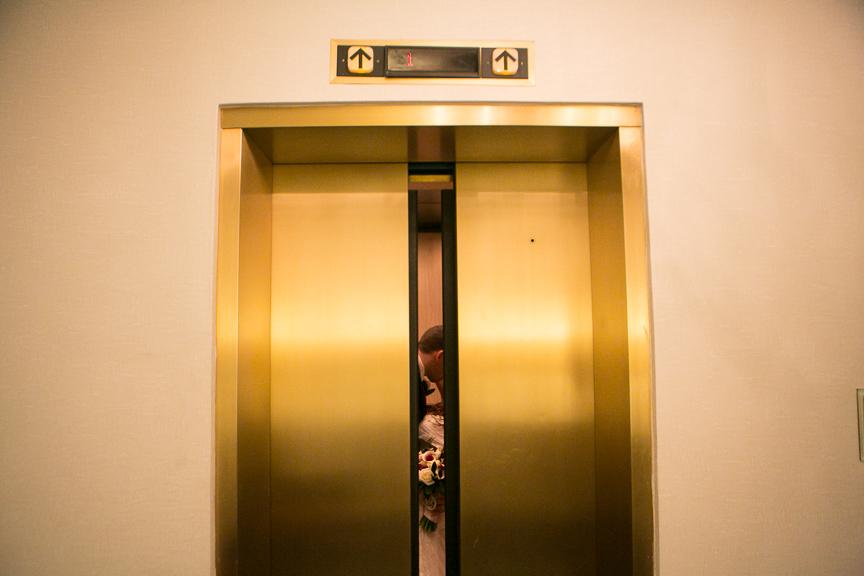 Elevator photos