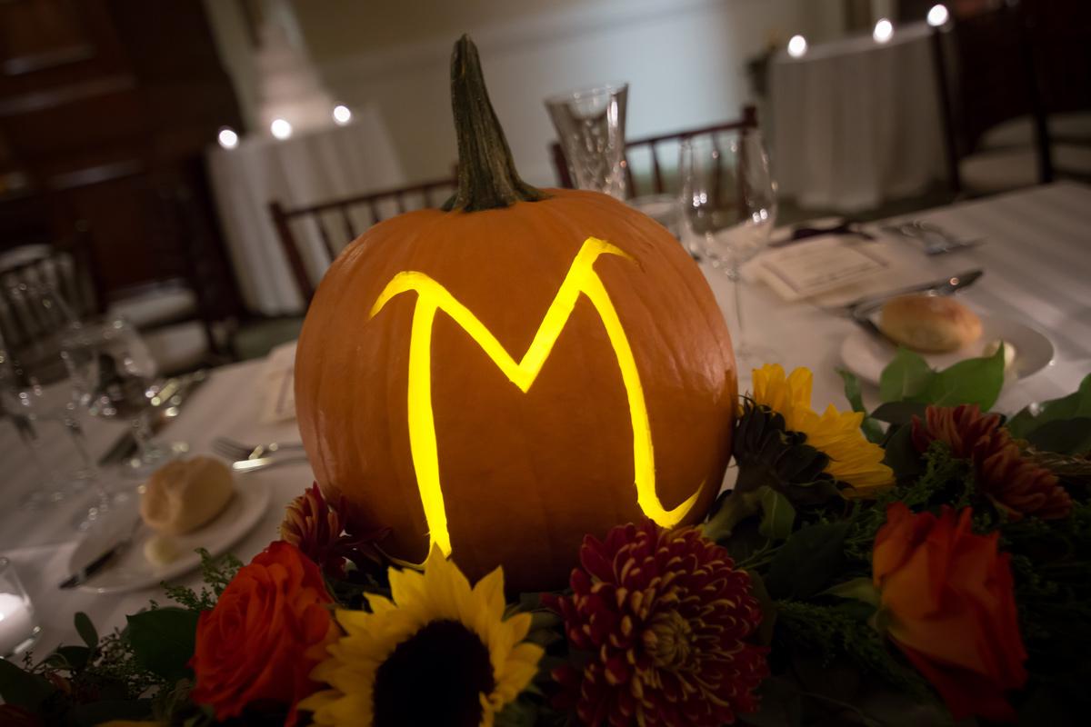 The-Great-Wedding-Pumpkin