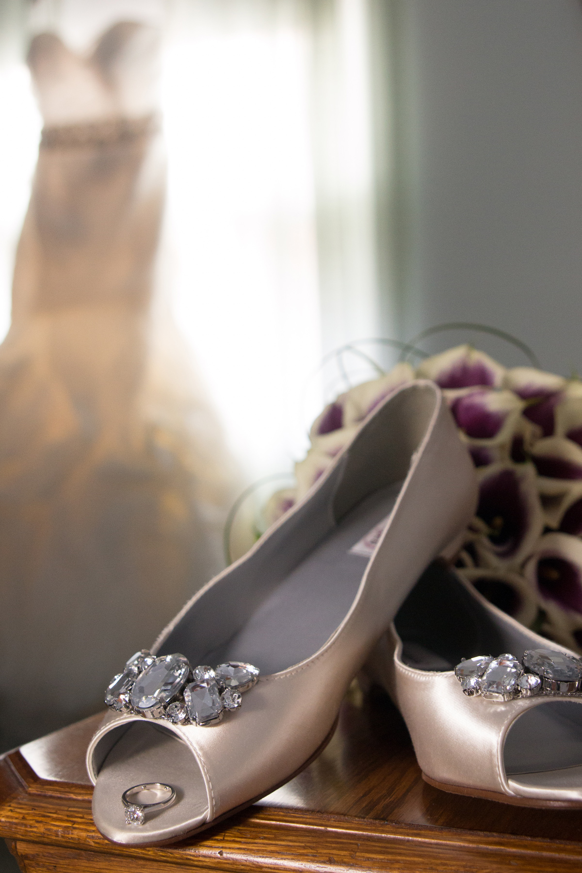 Wedding-Shoes
