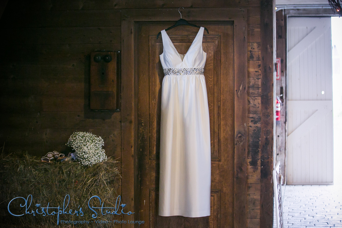 Barn-Wedding-Photographer2