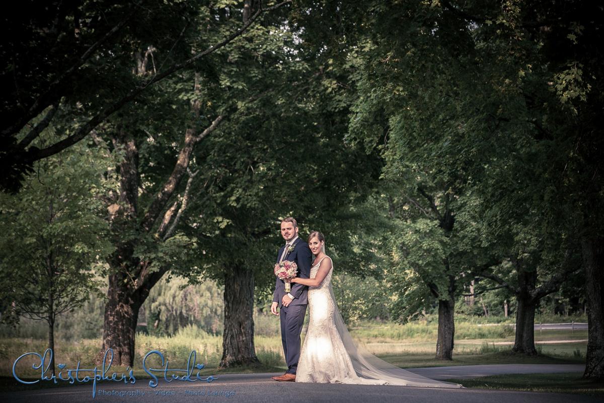 Highlands-Golf-Club-Wedding-Photographer