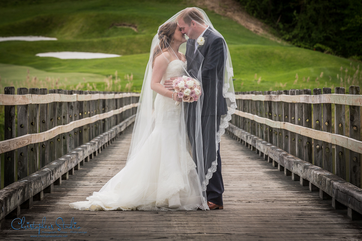 HollowBrook-Golf-Club-Wedding-Photography