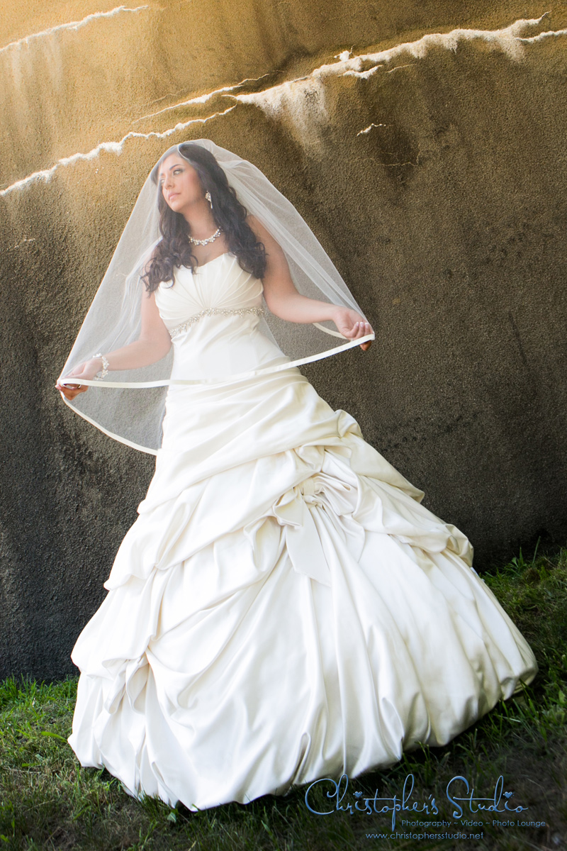 Artistic-Wedding-Photography