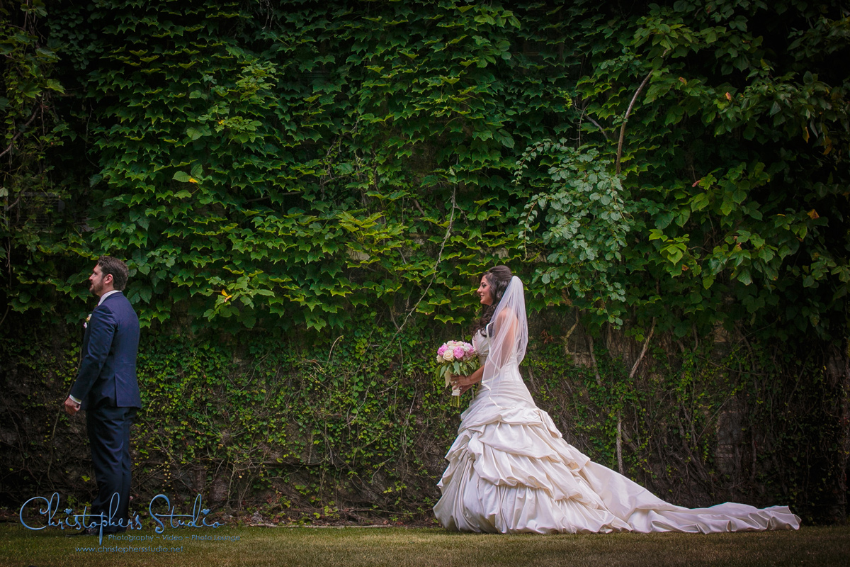 Patriot-Hills-Wedding-Photograoher