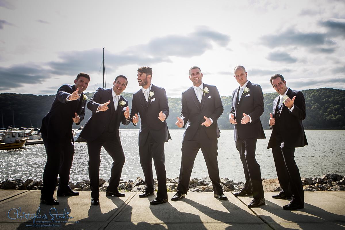 grandview-wedding-photographer