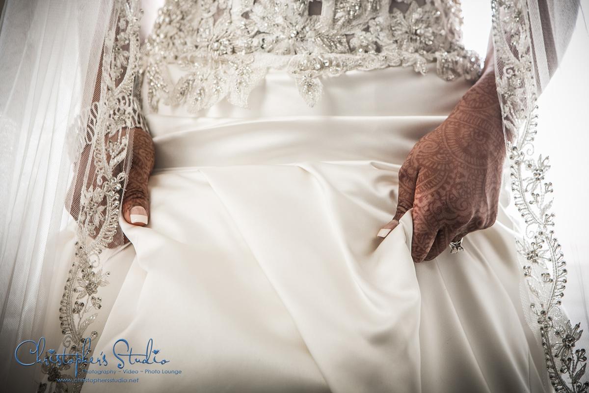 indian-wedding-photographer-ny