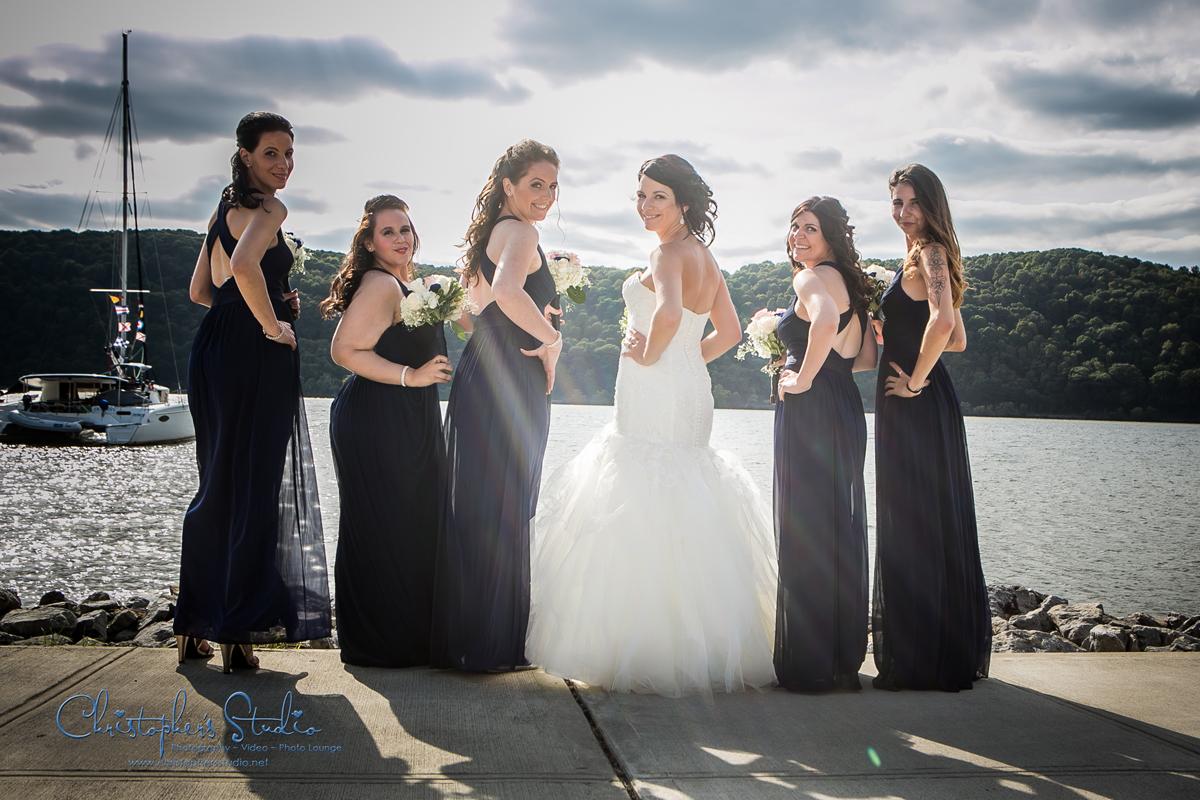 the-grandview-wedding-photographer