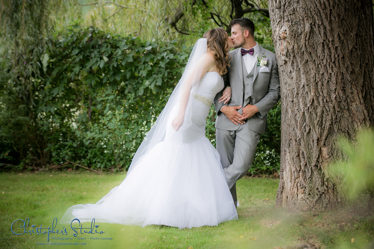 ceola-manor-wedding-photographer