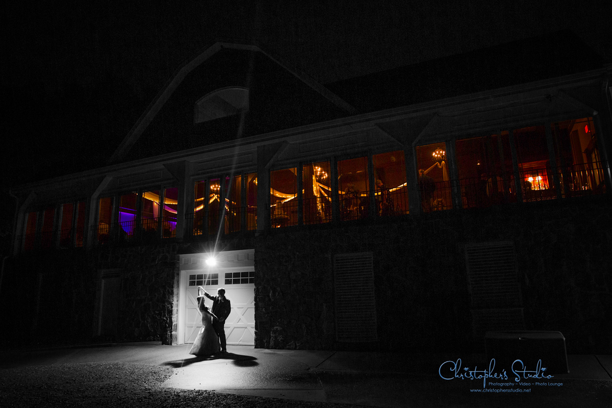 hollow-brook-golf-club-wedding-photos