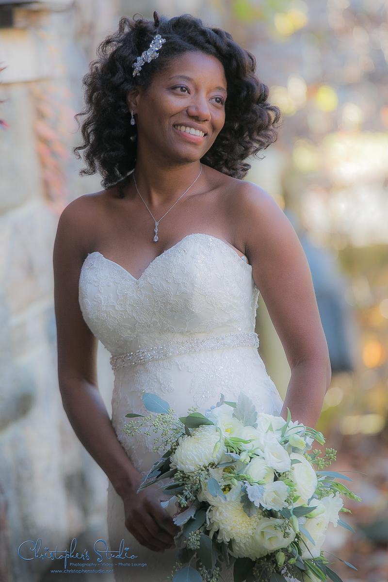 Rockland County Wedding Photographer