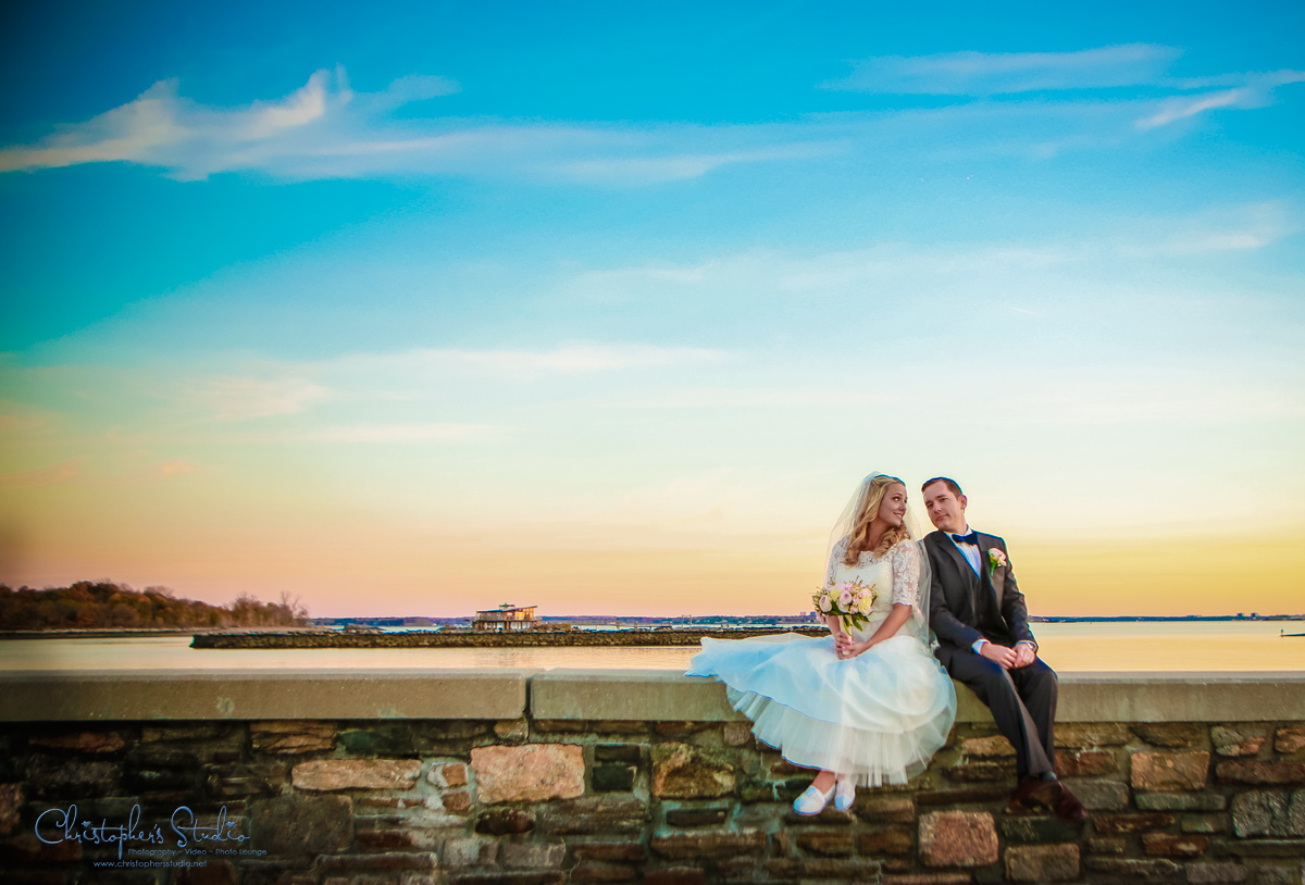 westchester-wedding-photographer