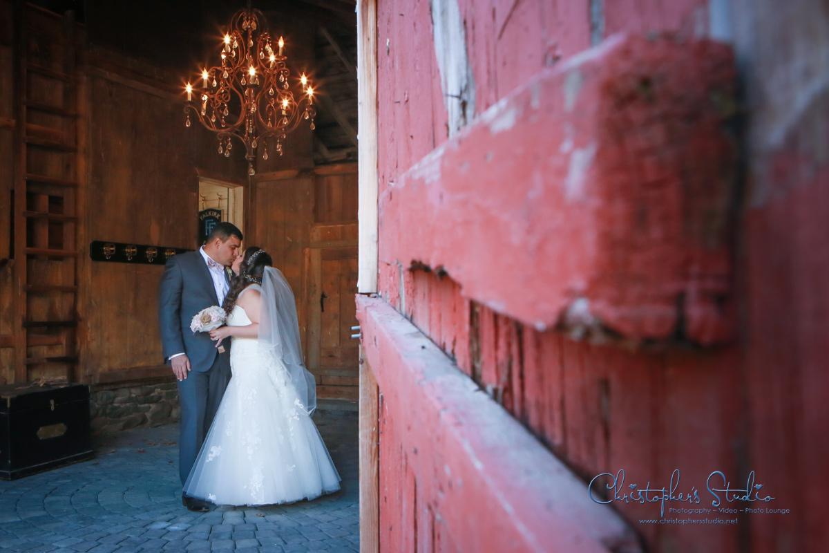 falkirk-estate-wedding-photographer