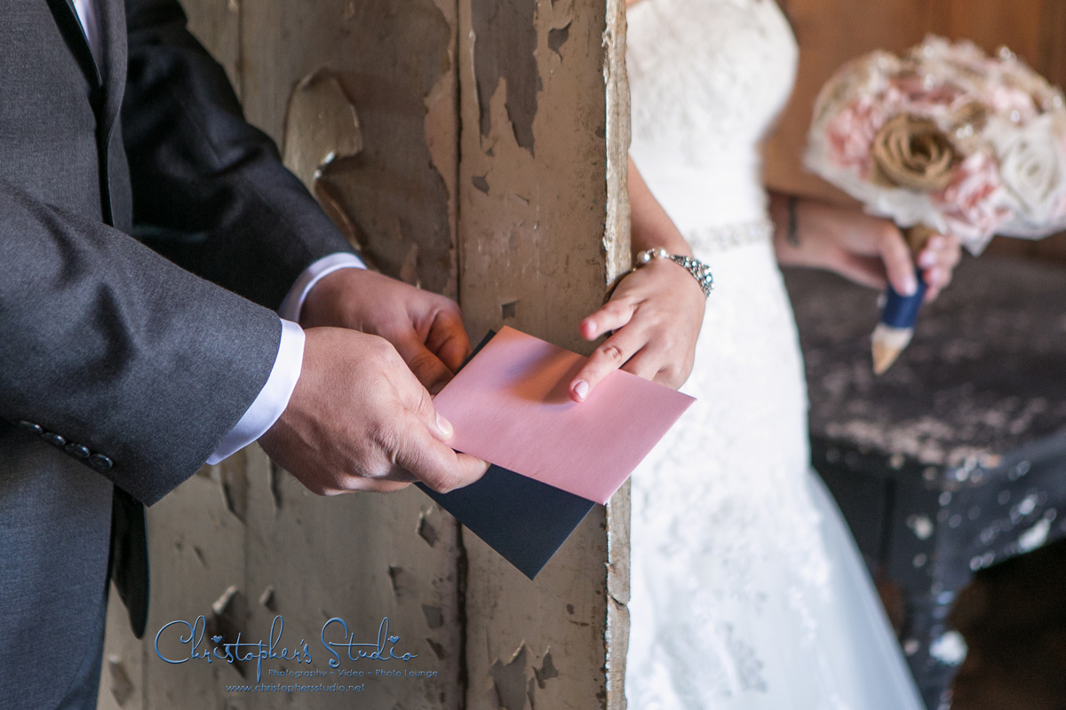 wedding-photographer-in-westchester-ny