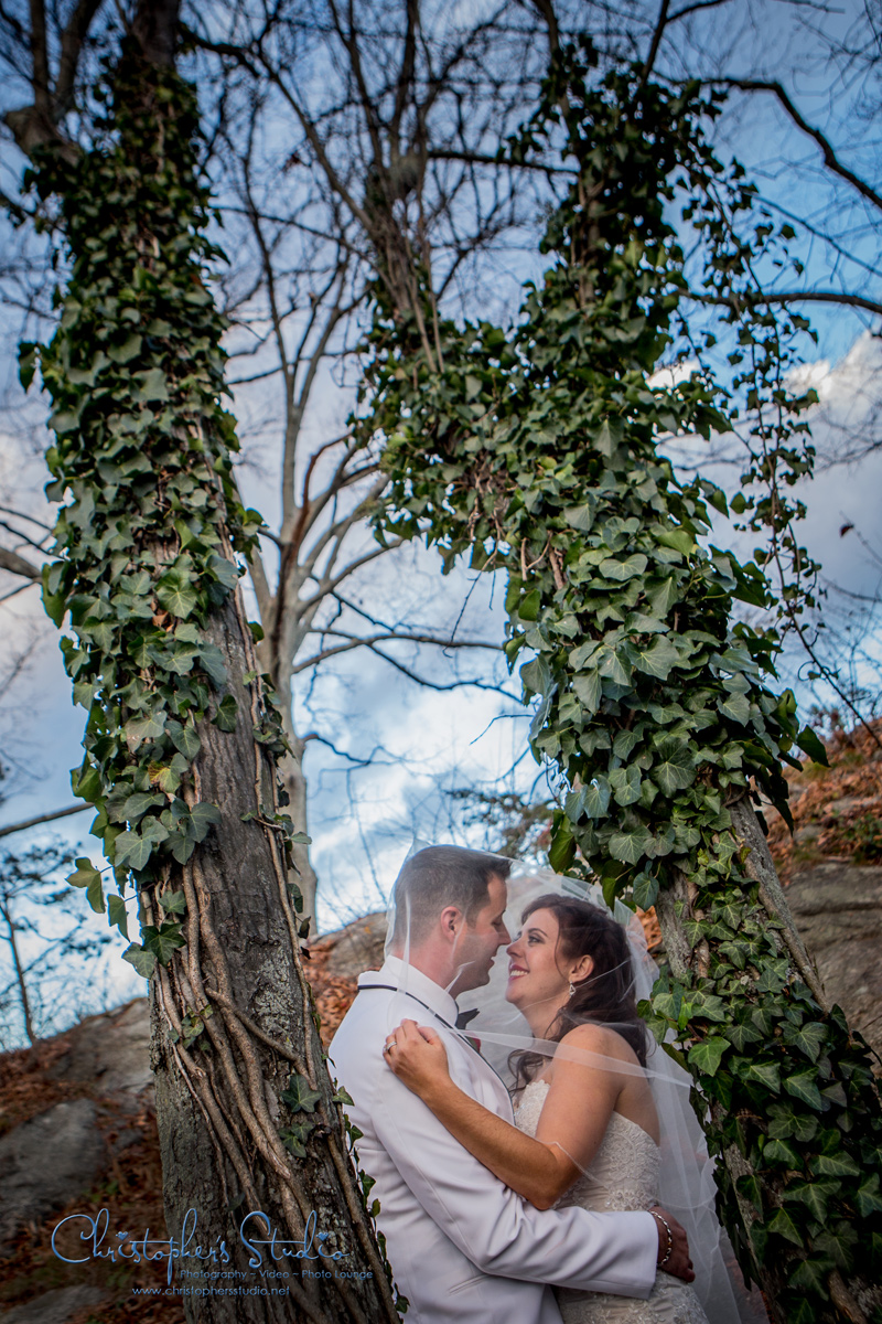 wedding-photography-in-bruce-park-greenwich-ct