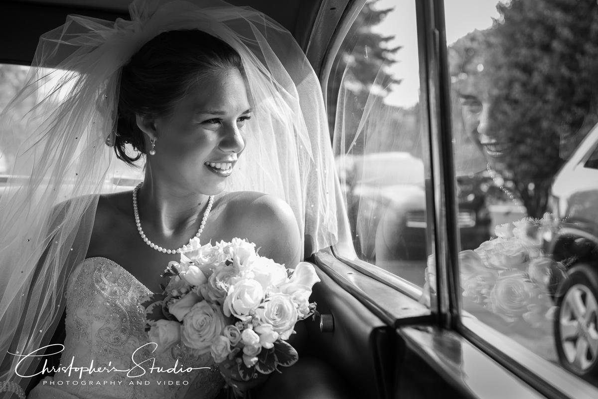 Find-wedding-photographer-in-Westchester