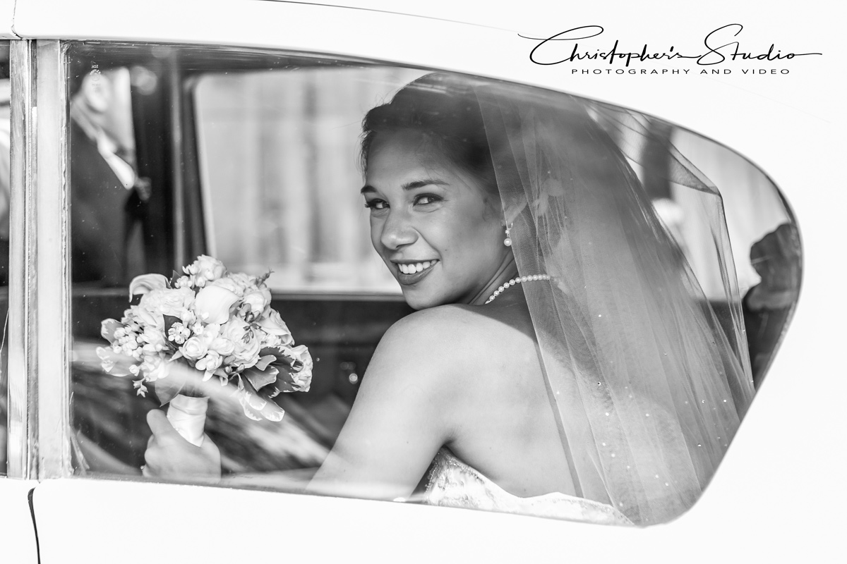 Westchester-County-Limo-Services-and-Photography