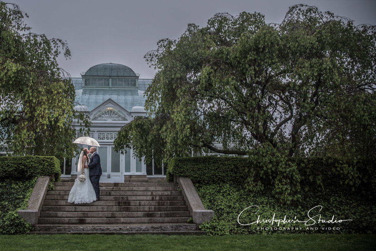 NY-Botanical-Gardens-Photographer | Christopher's Studio | Harrison Ny