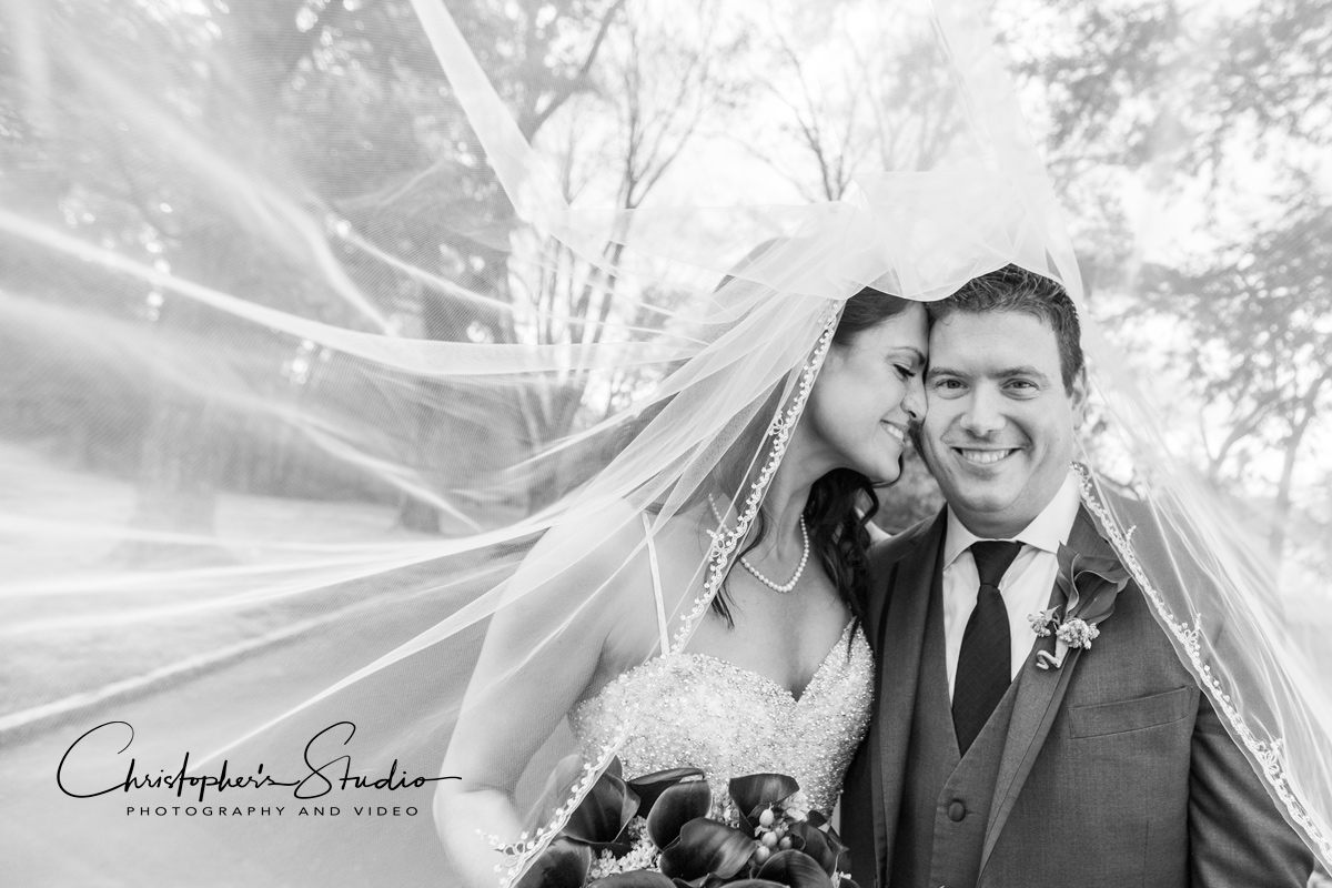 Rockland-County-Wedding-Photographer and videographer