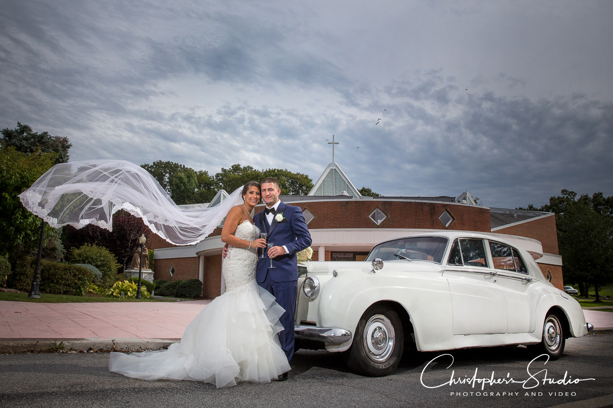 Wedding-photography-in-Hawthorne-NY