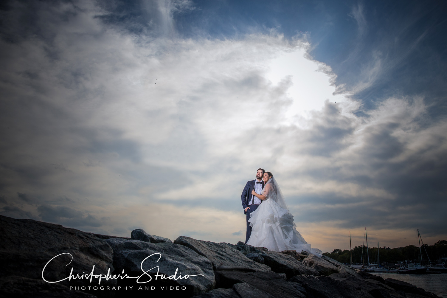 glen_island_harbur_club_wedding_photographer