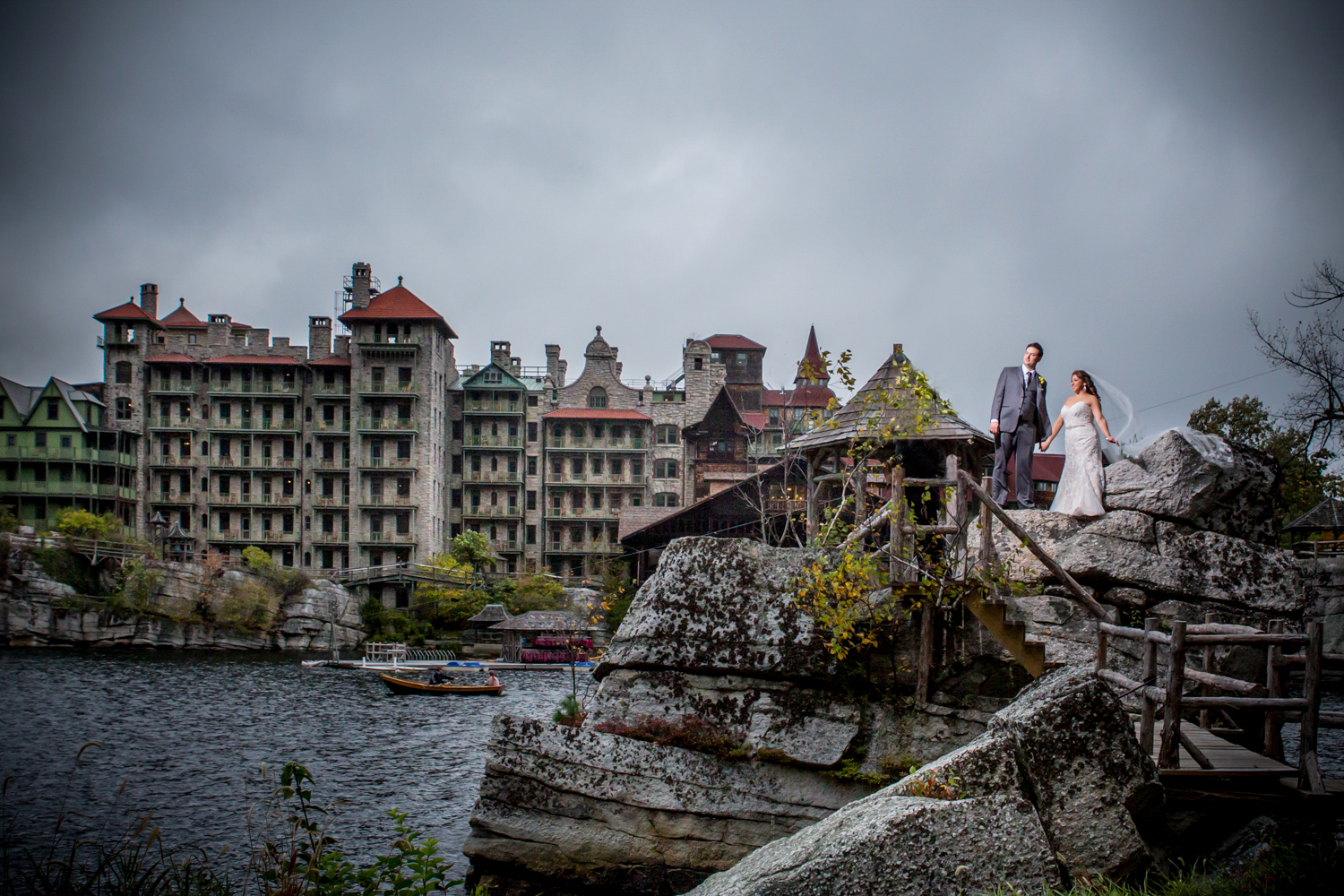 mohonk-mountain-house-wedding-photography