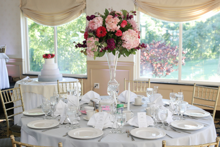 wedding_reception_flowers_rockland_county_ny