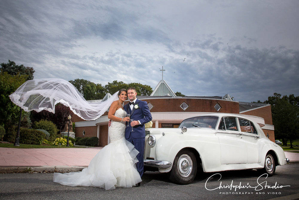 westchester_county_ny_wedding_photography_and_video_prices