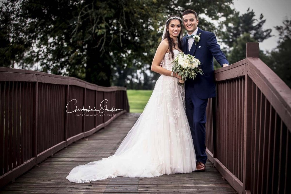 otterkill_country_club_wedding_photography