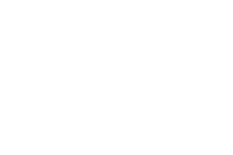 Westchester County Wedding Photographer - Videographer with offices in Rockland County NY - Bergen County NJ