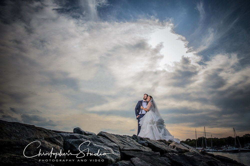 glen-island-harbor-club-sky-rocks-photographer