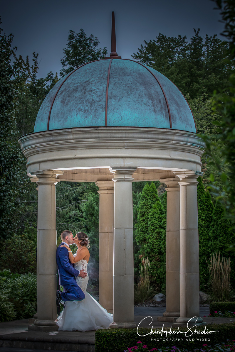 Wedding-Photography-at-The-Rockleigh-Country-Club-NJ.jpg