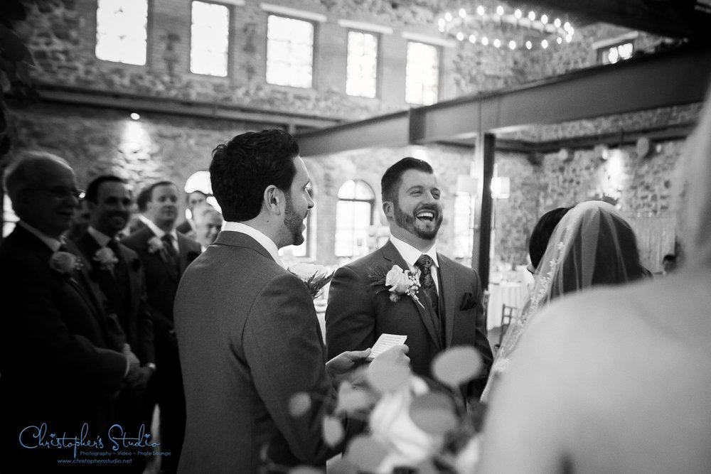 a Great Wedding-Ceremony-in-NY.jpg