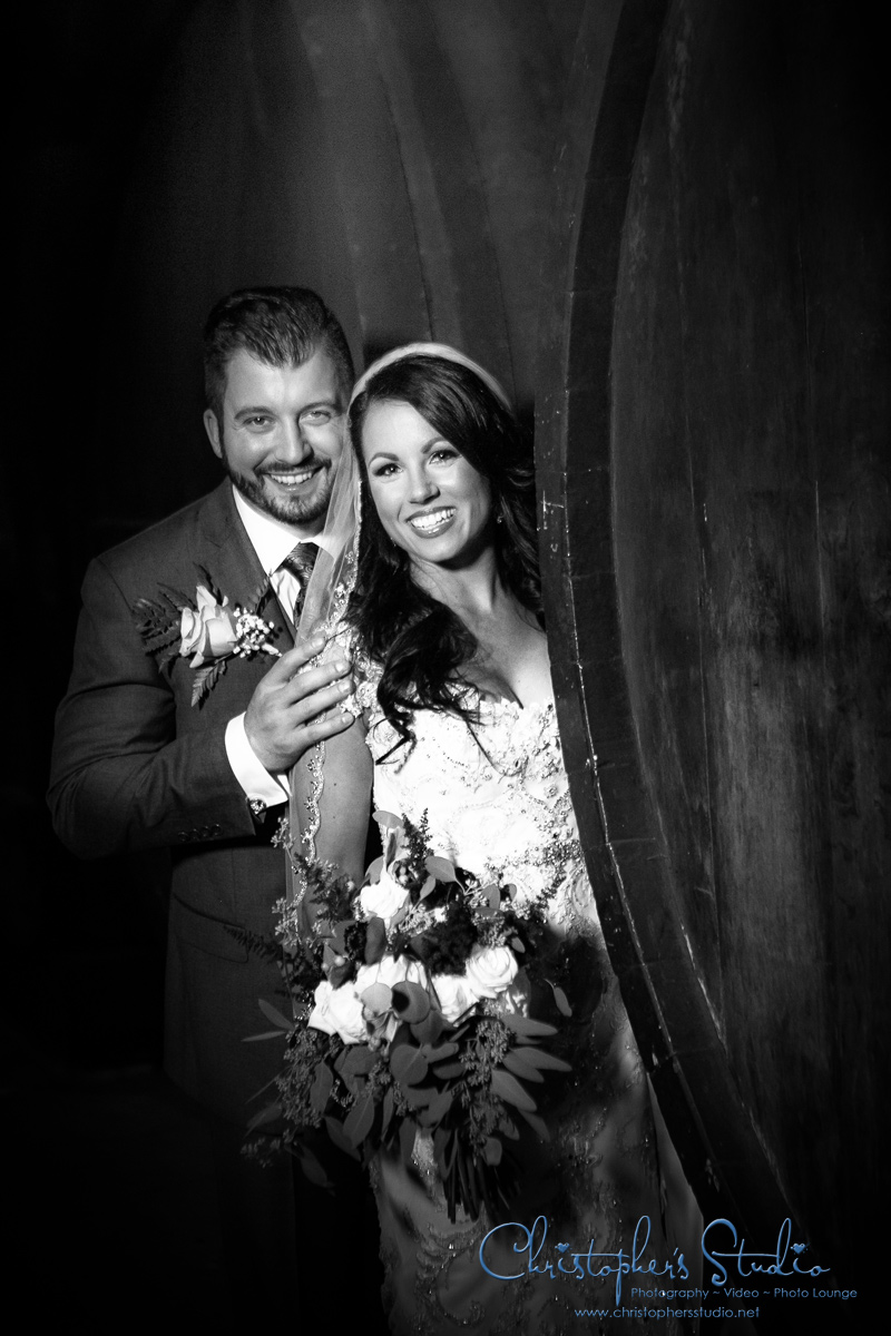 Google Find-Winery-Wedding-Photographs.jpg