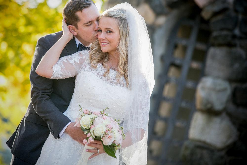 glen-island-harbor-club-park-wedding-photographs