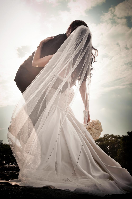 glen-island-harbor-wedding-photos-photographer