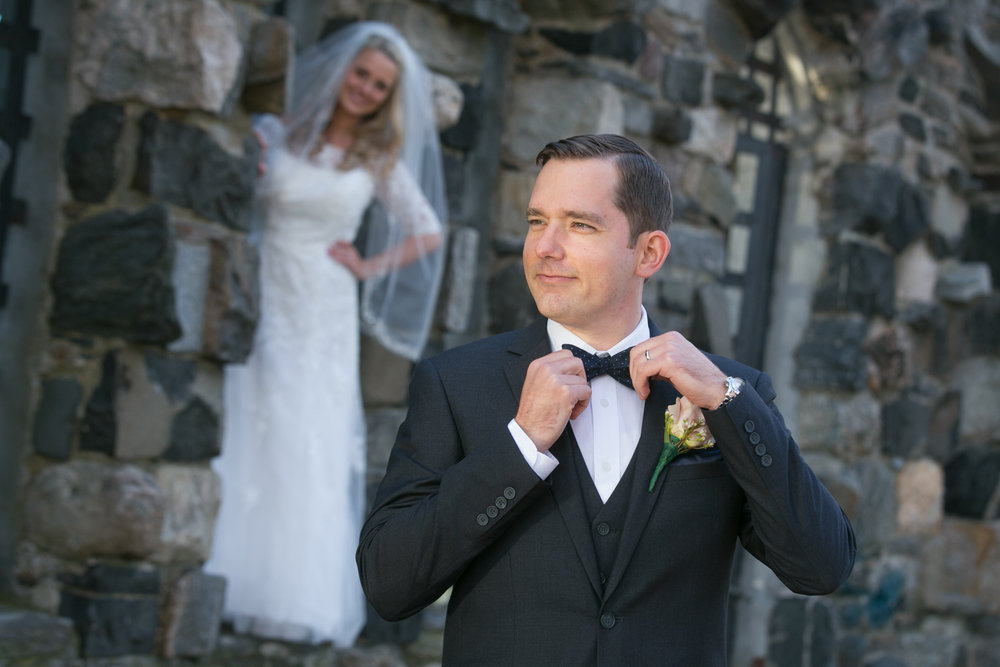 glen-island-harbor-wedding-photographer