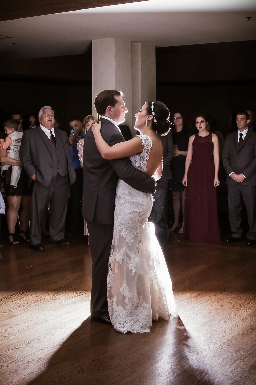 first-dance-bride-and-groom-ny-nj-wedding-photographer.jpg