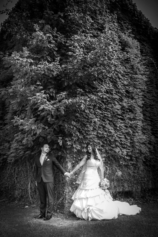 first-look-bride-and-groom-nj-ny-wedding-photography.jpg